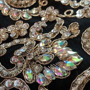 Jovani Dresses - Elegant party dress